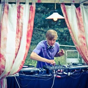 Rapante DJ