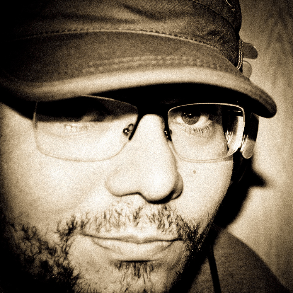 MinMon Podcast #23 by Jense