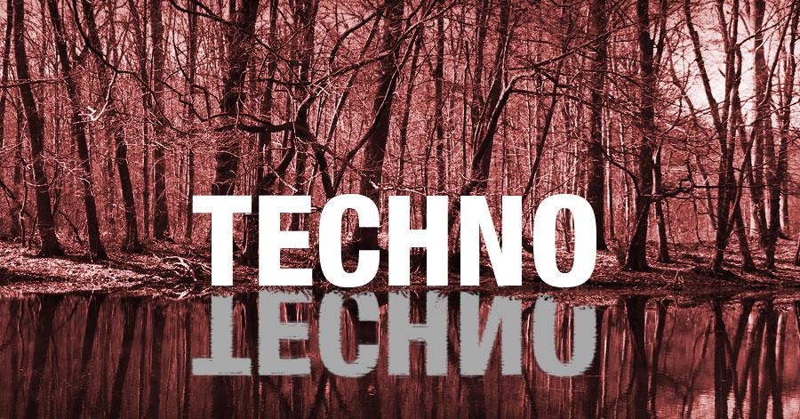 05.06.15 Techno Solitanz #2 @ Archiv