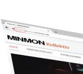 MinMon https verschlüsselt