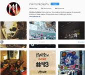 @minmonkollektiv – MinMon auf Instagram
