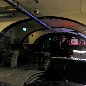 Archiv Potsdam