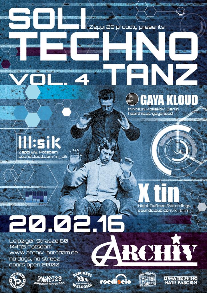 Soli_Techno_20-02-16-01