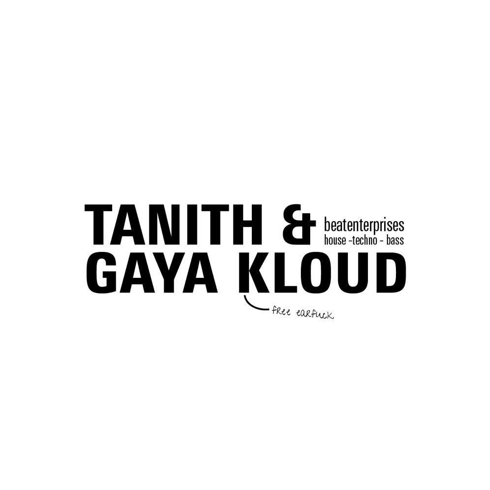 22.01.16 Beatenterprises mit Tanith & Gaya Kloud @ Archiv