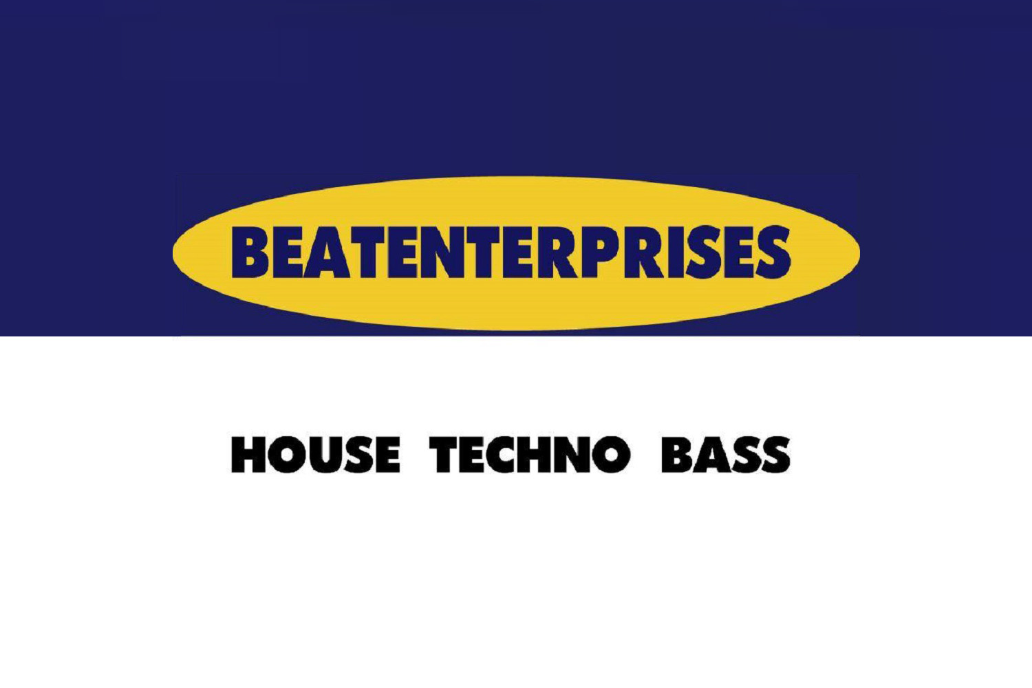 20.05.16 Beatenterprises mit Danijel Alpha, Niklas on Sax & Gaya Kloud @ Archiv