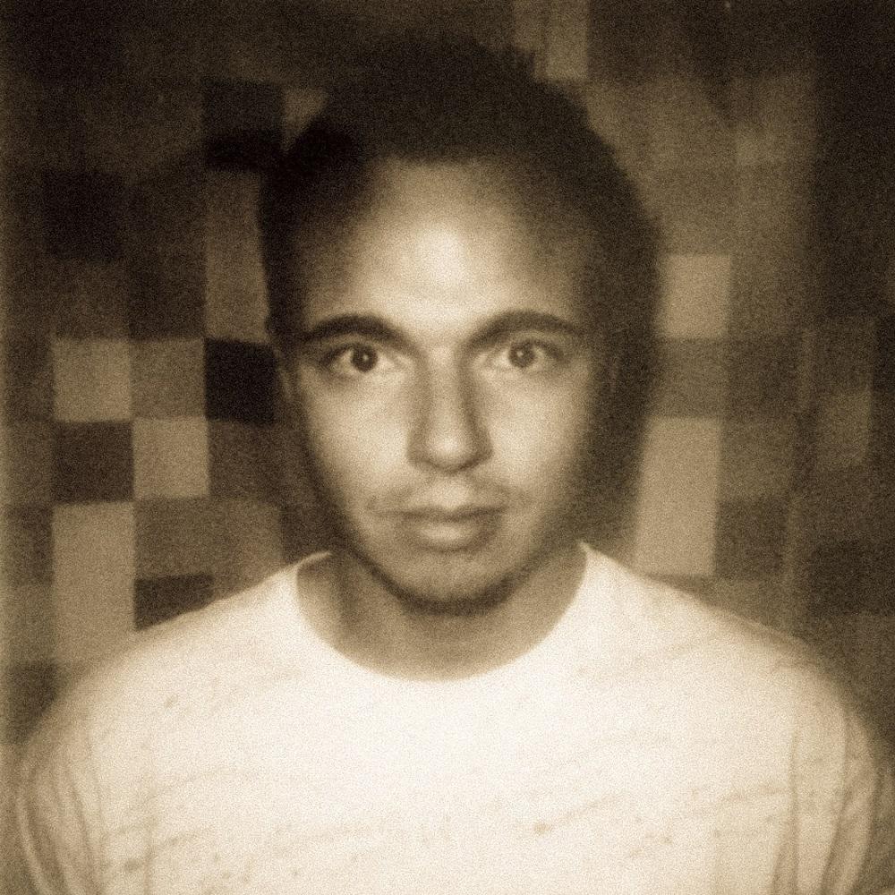 MINMON Podcast #36 by Felix Klatt