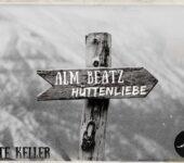 01.12.17 Alm Beatz - Hüttenliebe @ Kultstätte KELLER