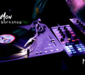 19.12.2017 MinMon DJ Workshop @ Casino FHP