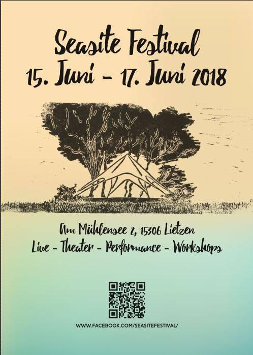 seasite festival flyer 2018 front