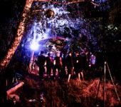 Rückblick – Electric River ~ Ton im Strom 2018