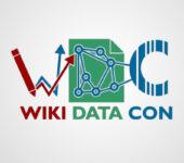 25.10.2019 WikidataCon @ Urania Berlin