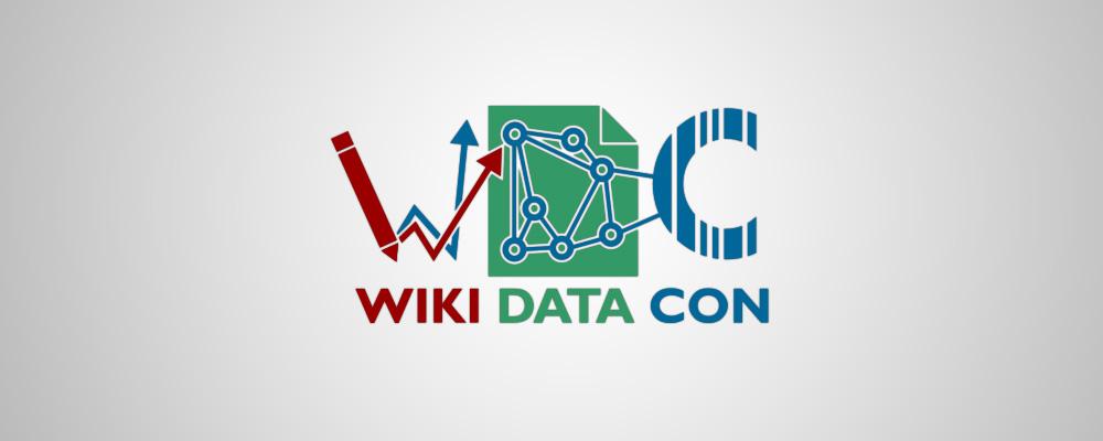 WikiDatacon