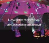 !!! Abgesagt !!! - Seasite Festival 2020