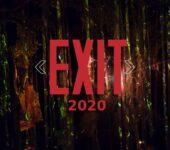 2020 - Ein Jahresrückblick